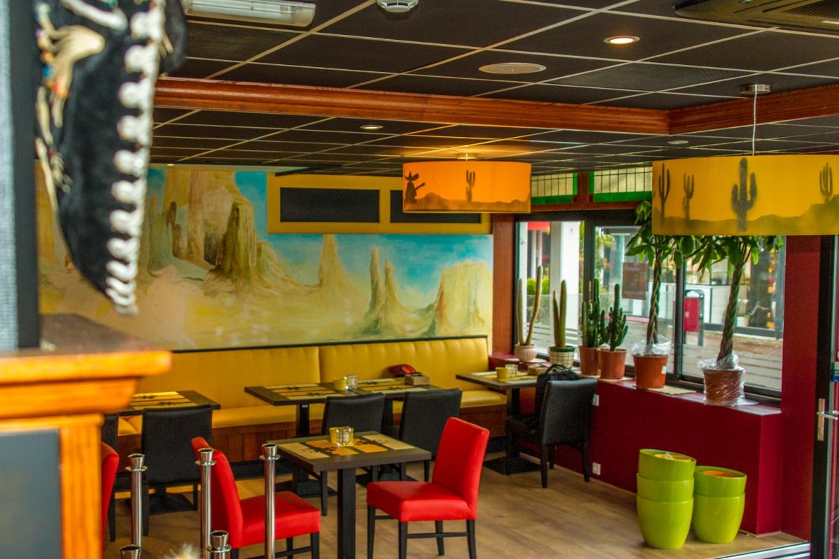 Eindelijk opent restaurant El Charro in Losser | Hallo Losser