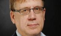 VVD Losser wil openheid over inkoopbeleid afdwingen.
