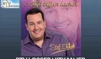 Stef Ekkel