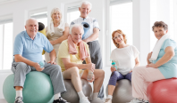 Antistollingsmedicatie bij trombose (kennisblog)
