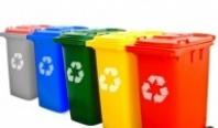 Burgerforum: Afvalbeleid