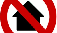 Geen woningen voor Senioren in Losser