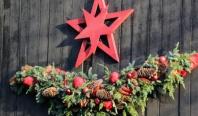 Kerstgroet Reumavereniging
