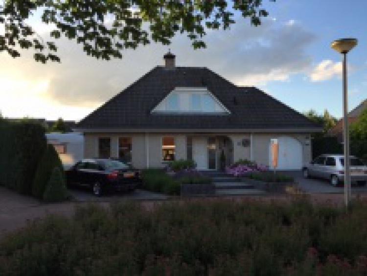 Huis te koop: Tönsweg 17 in Losser