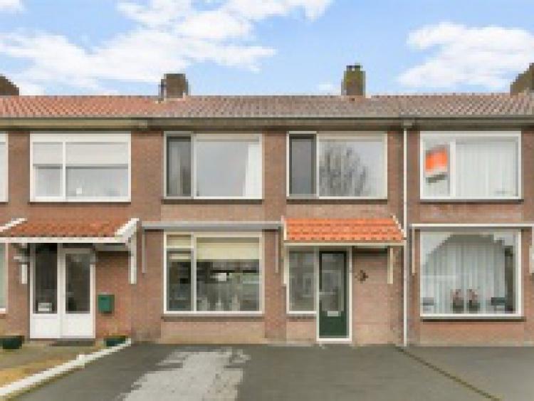 Huis te koop: Scholtinkstraat 235 in Losser
