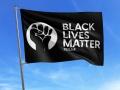 Black liver matter